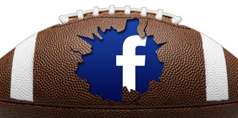 Facebook_fb 3