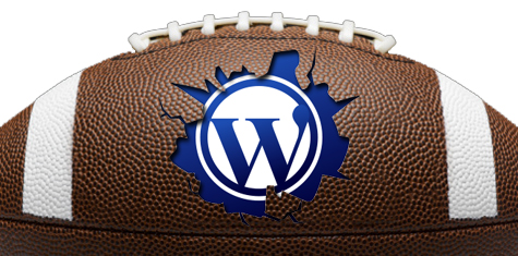 Wordpress_fb